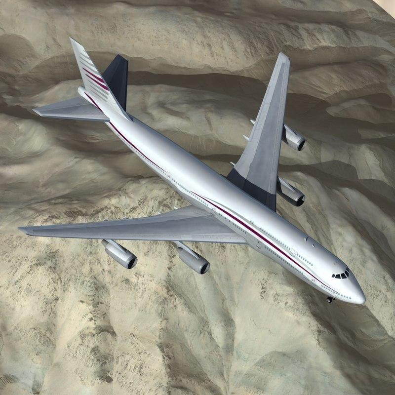 max boeing qatar airways 8i
