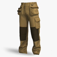 qualitative workwear scruffs pro 3d max