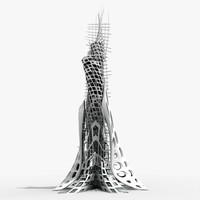 Architecture 001