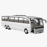 MB Travego 17RHD 2006
