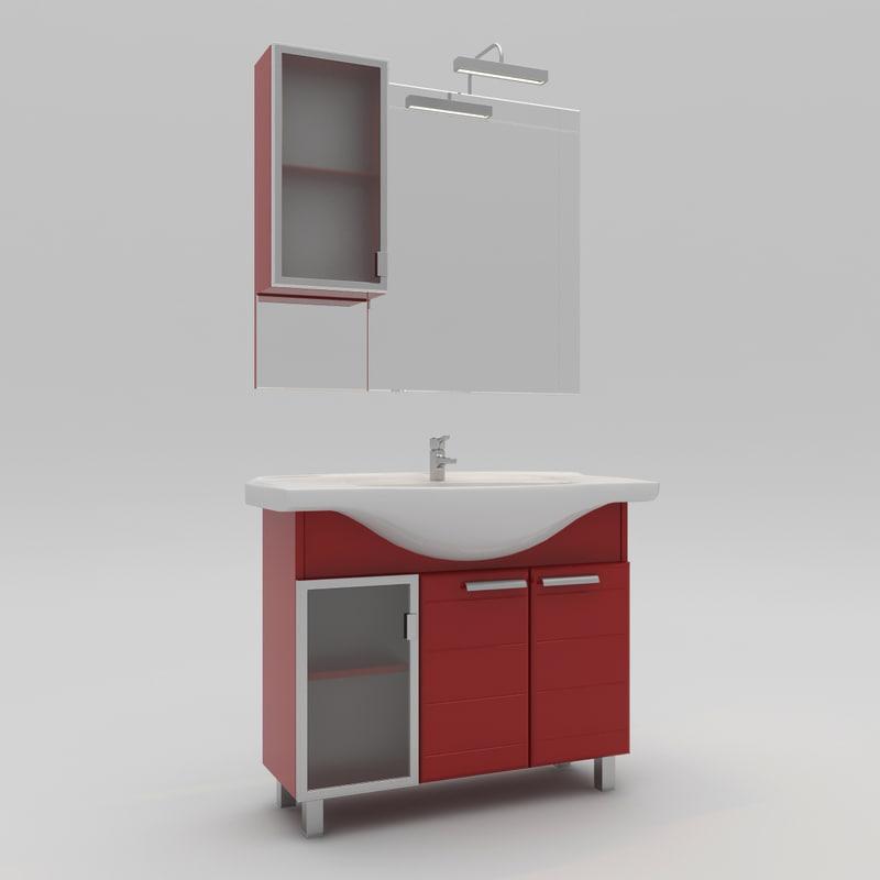 max washbasin altair