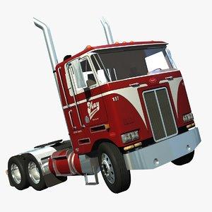 lwo 362 truck