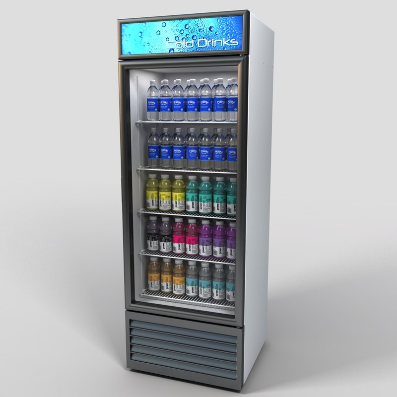 Image Result For Stand Up Refrigerator