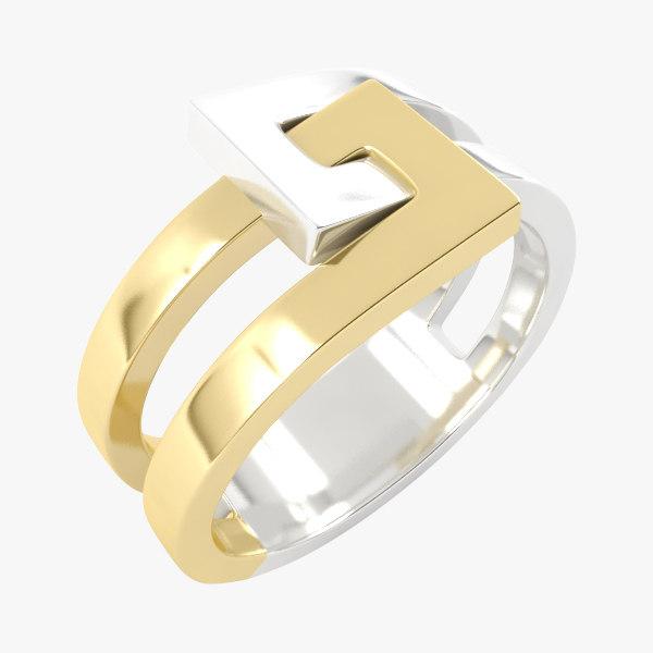max ring