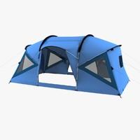 max tent
