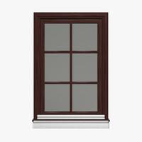 French Single Window
