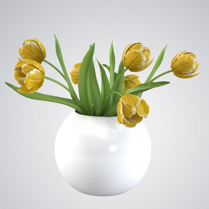 max bouquet