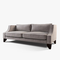 Sofa Faust