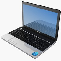 notebook acer e-machines e730g c4d