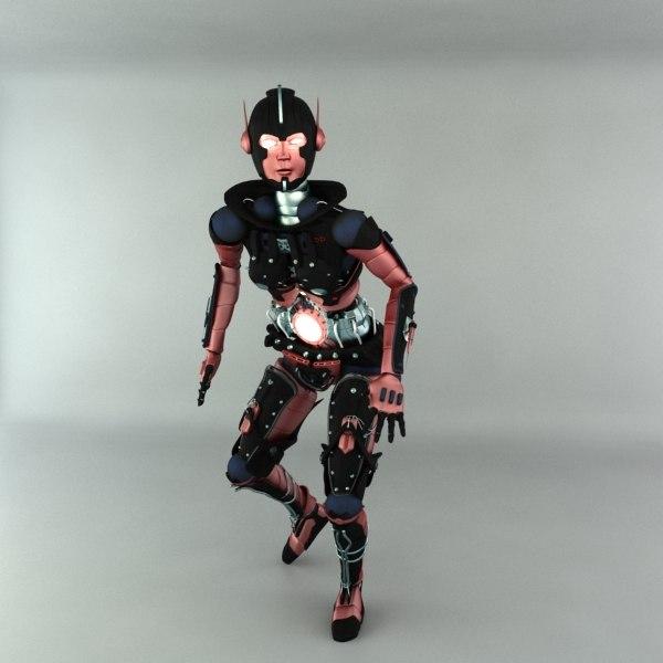 robot_DD5