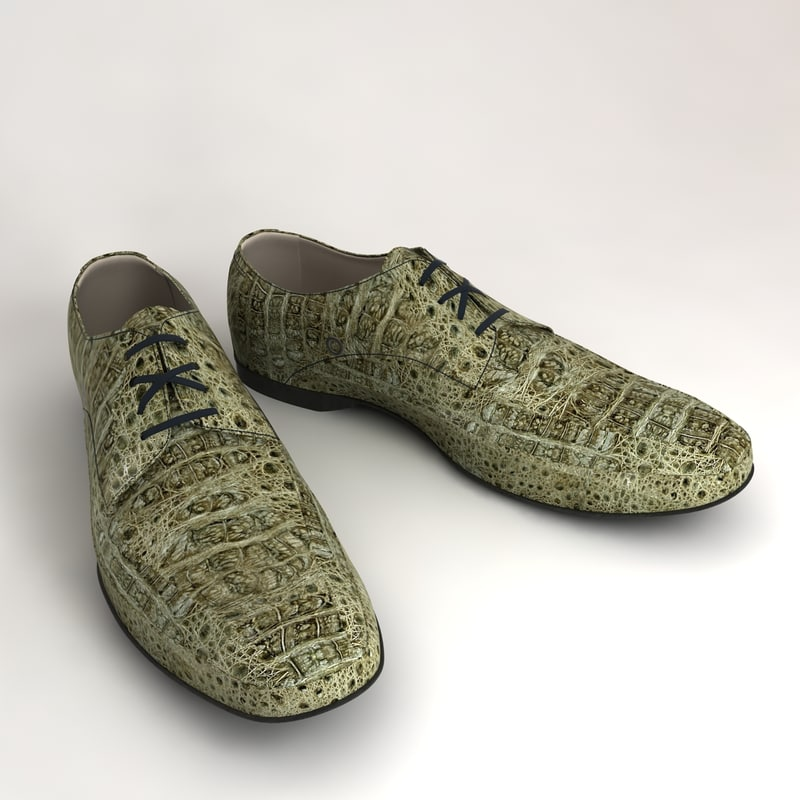 max shoes bata aligator