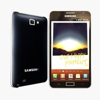 samsung galaxy note 3d max