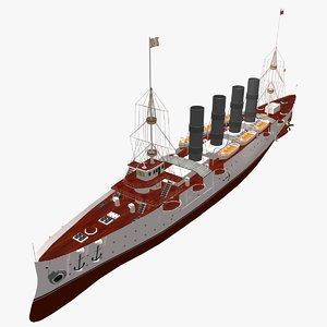 steamships steam max