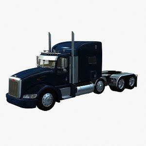3d 386 truck