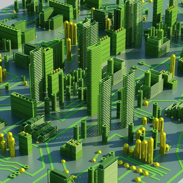 max circuit city