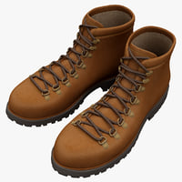max mans boots frye 2