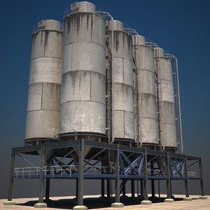 max refinery 01