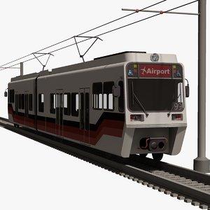 max light rail trimet