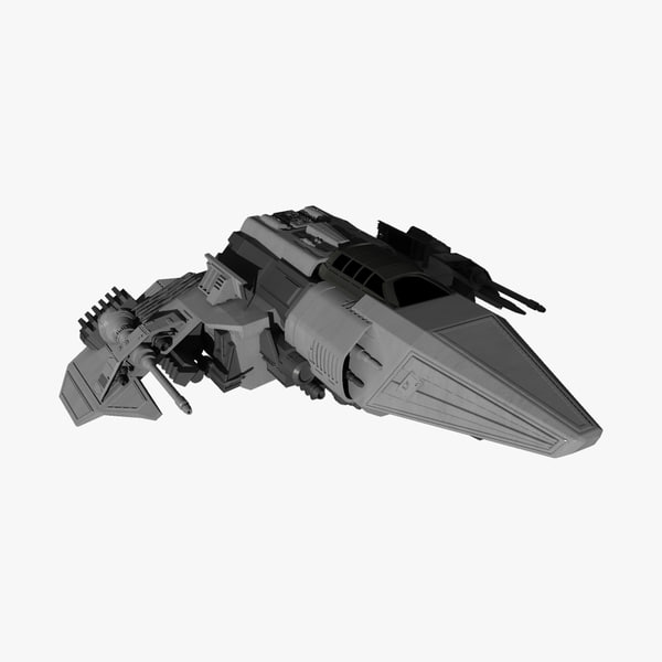 fi star fighter 3d 3ds