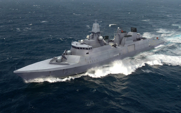 f361 frigate danish 3d 3ds