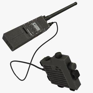 max prc 148 radio