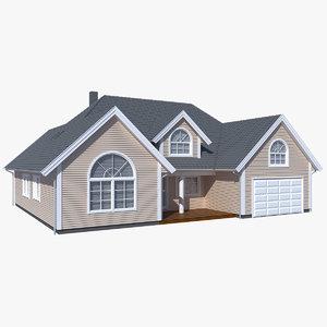 scorpio 2 house roof max