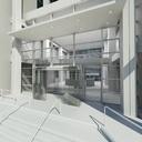 reception 3D models