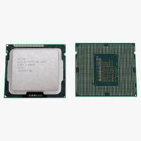 Intel G620