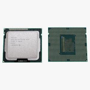 max intel g620