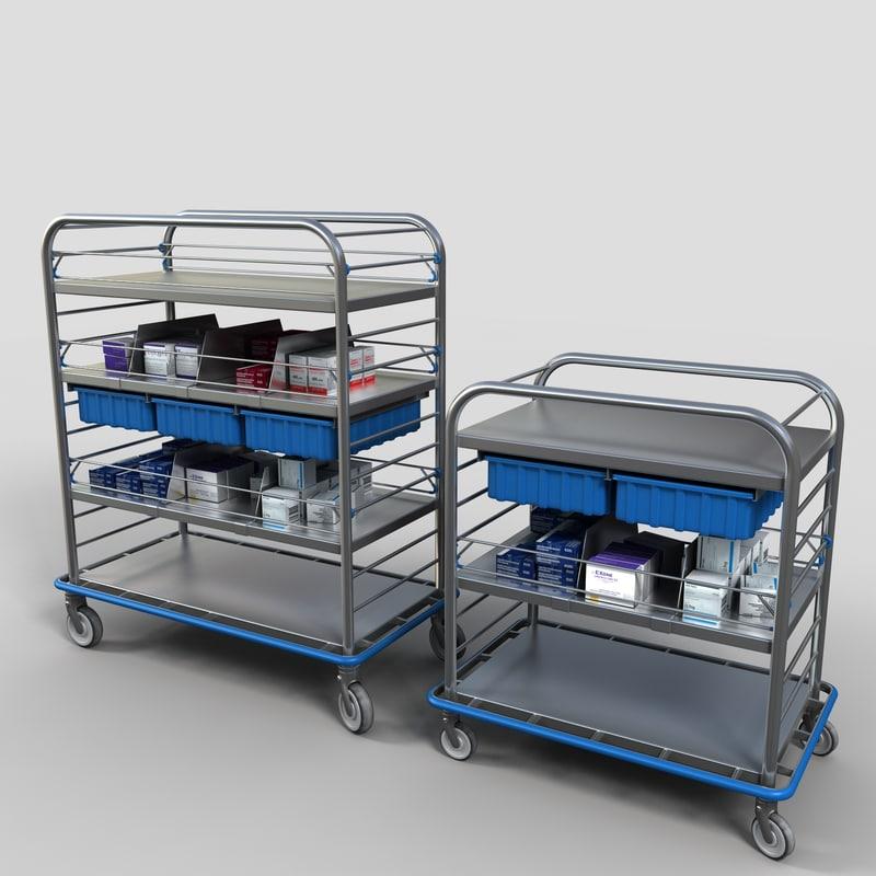 medical_supply_cart_2_01.jpg