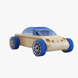 - automoblox s9 sedan 3ds