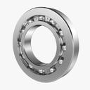 bearings 3D models