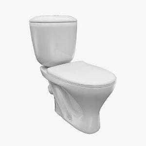 3d varty wc sanfayans