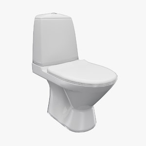 3dsmax lilia wc sanfayans