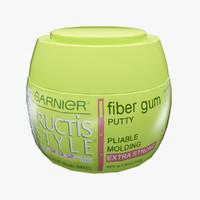 Garnier Fructis Style