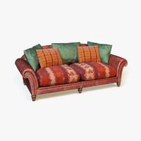 max tetrad sofa