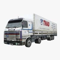 Truck 7
