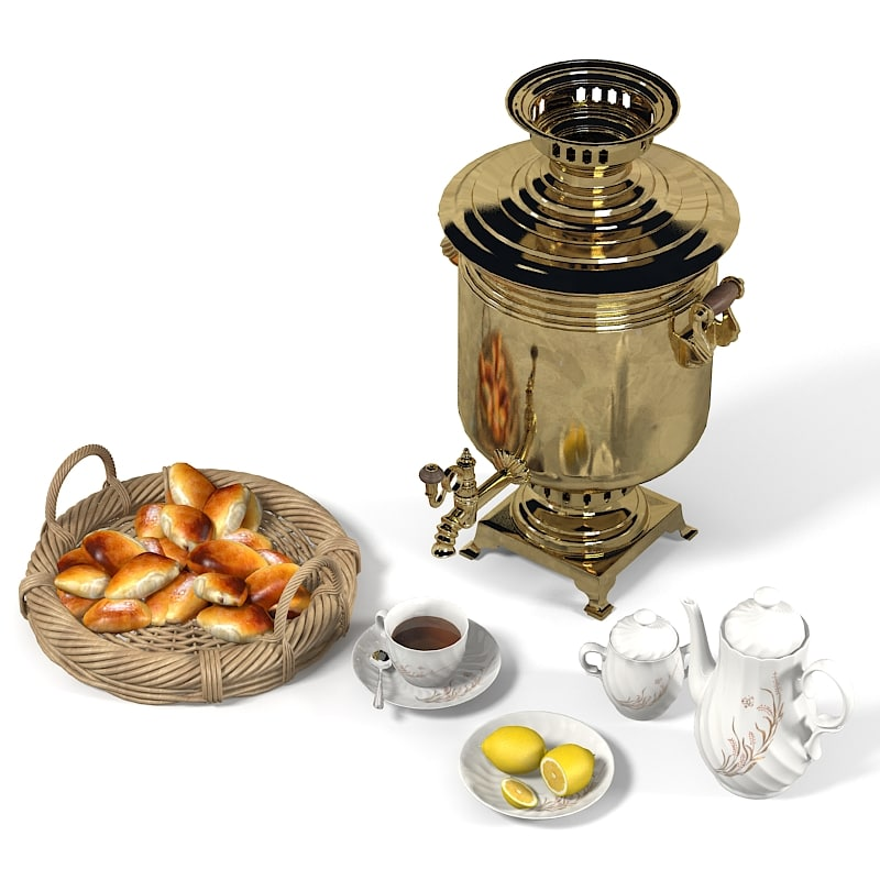 Russian%20Samovar%20Tea%20Set0001.jpg0ee