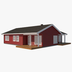 suburban house siding max