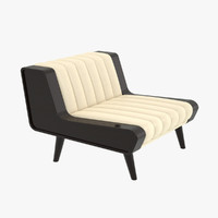 PMco Suite-50 Chair