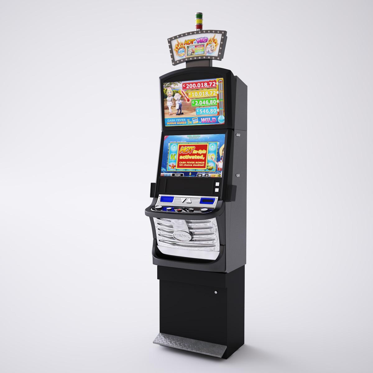 Online игровые автоматы бесплатные
