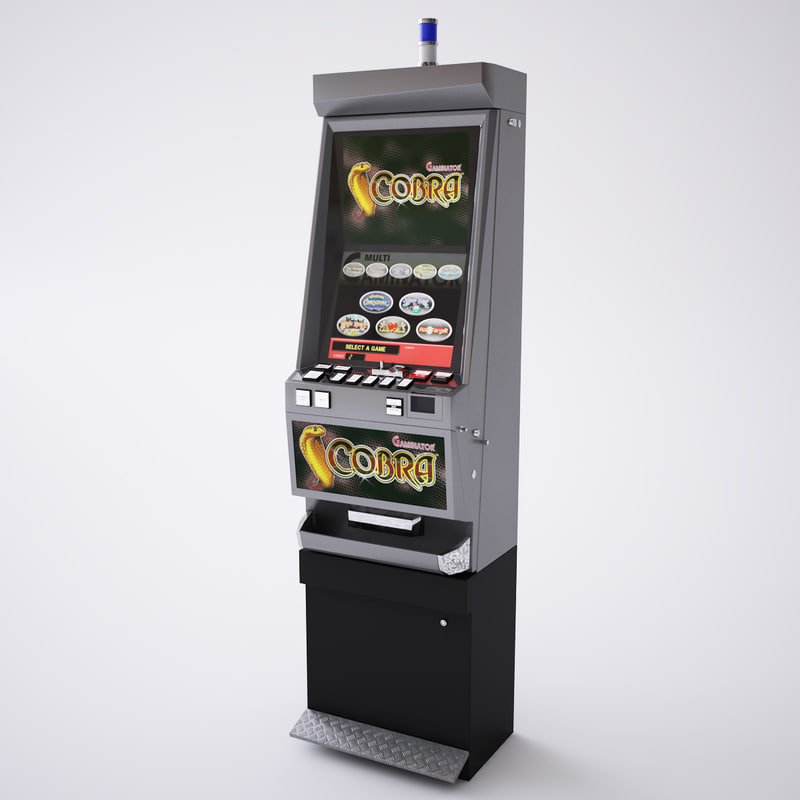 Toys R Us Slot Machines : Novomatic fv gaminator obj