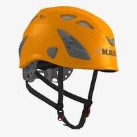 Work Helmet Plasma