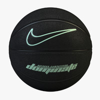 Basketball Nike