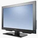 TV SONY Bravia KDL-40EX402R