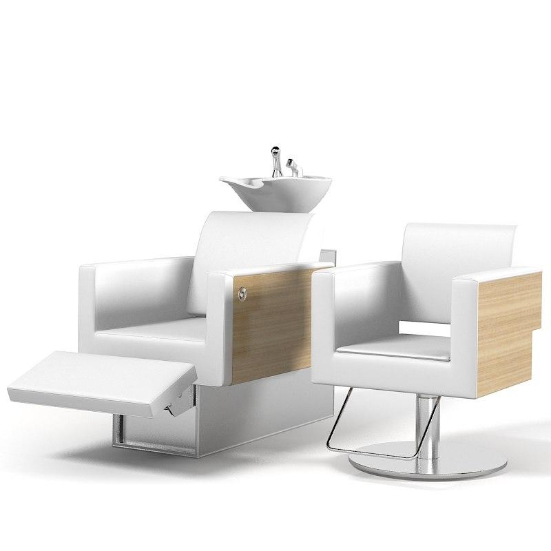 modern beauty salon furniture. Modern Beauty Salon Furniture