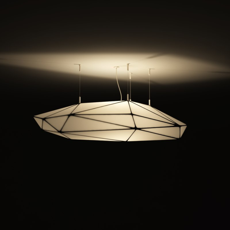 max potato pendant lamp light