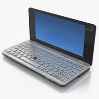 Notebook SONY Vaio PCG-P530