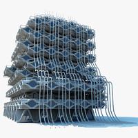 Architecture 018