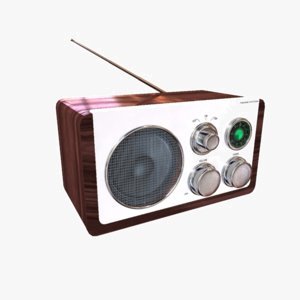 maya radio tuner